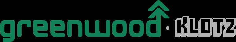 Greenwood Sport: Sportartikel für Fußball & Teamsport